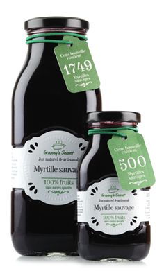 Blackcurrant juice made of 600 fruit of blackcurant in the 700 ml bottle. Also in 200 ml. Grape Juice, Fruit Juice, Muscat, Blueberry Juice, Wild Blueberries, Juice Bottles, Bottle Design, Artisanal, Hamburg