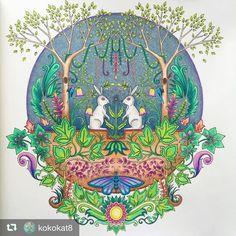 Beauty Por gentileza coloque a #arte_e_colorir para aparecer no nosso grupo .E se quiser participar do nosso grupo no facebook procure Arte &…