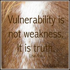 Heart and brain connection. #vulnerability #truth #inspiration