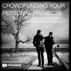 crowdfunding-blogversion