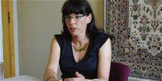 Andrea Reimer encabeza el Comité de Planificación y Medio Ambiente de Vancouver desde el año 2008.