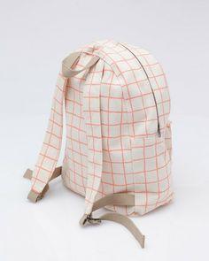 Backpack In Grid ($50-100) - Svpply
