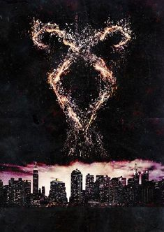 El y yo siempre//Alec lightwood y tu This will be a story set in the shadowhunters series tempo… # Fanfic # amreading # books # wattpad Jace Lightwood, Isabelle Lightwood, Clary E Jace, Clary Fray, Immortal Instruments, City Of Glass, Cassandra Clare Books, Shadowhunters The Mortal Instruments, Shadowhunters Malec