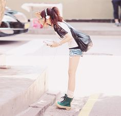 Photo Credit: http://weheartit.com/entry/56994921/via/SEOULFashion