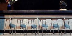 works berlin...restauriert und verkauft original vintage industriedesign möbel und fabriklampen – industrielampen