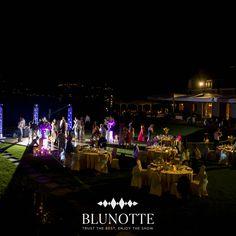 Amazing wedding and party at CastaDiva Resort & SPA, Como Lake Amazing Weddings, Resort Spa, Party, Parties