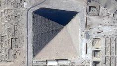 Great-Pyramid-At-Giza