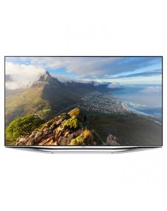 The Samsung Series is for those looking for the best picture quality in a HD LED/LCD TV 3d Television, Internet Television, Internet Tv, New Samsung, Tv 3d, 3d Tvs, Tv Accessories, Big Screen Tv