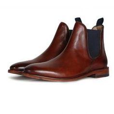Darmowa dostawa kupuję teraz wyglądają dobrze wyprzedaż buty 16 Best Leather shoes for men handmade :) images | Leather ...