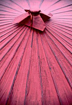 """""""Parasol"""" - © Denis J. Canning (denwend1972 on Flickr)"""
