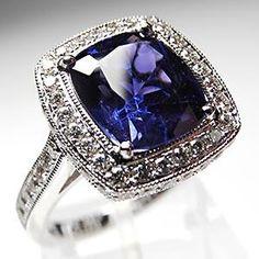 te6424i-color-change-sapphire-diamond-engagement-ring-18k-gold