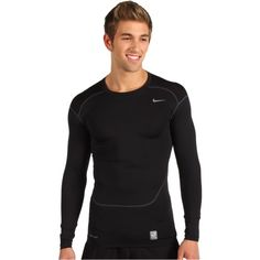 Clothing, Shoes & Accessories Under Armour Coldgear Compression Crew Herren Training Shirt Longsleeve Sport Utmost In Convenience