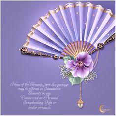 Lilacism - Payhip Photoshop 7, Lily Bloom, Stationary Design, Lilac Color, Petunias, Vignettes, Packaging, Floral, Jaguar
