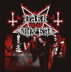 Satan, Black Metal, Funeral, Metal Art, Death, Darth Vader, War, Slipknot, Bands