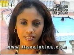 I Love Latins, Tours, Singles, Vacations, Singles, Dating, Romance Tours, I Love Latins.com hosts Romance Tours and Singles Vacations to meet Beautiful, Single Ladies, Latin Women, Sexy Passionate Latinas for Friendship, Love, Romance and Marriage. Tell All of Your Single Friends and Sign up Online Today, http://www.iLoveLatins.com . Free Ladies...