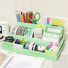 Набор коробочек для хранения мелочей 'Box in box'  / Greengrass