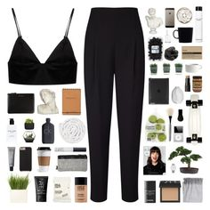 """""""NETHMA"""" by talibird25 ❤ liked on Polyvore"""