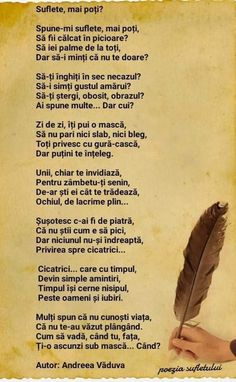 SUPERB POEM! RESPECT SI ADMIRAȚIE PENTRU TALENTUL D-VOASTRA ! Emil Cioran, Blessed Is She, God Bless You, Good Advice, Gods Love, Cool Words, Verses, Qoutes, Literature