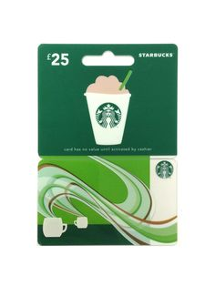 Win a Starbucks Gift Card Starbucks Online, Starbucks Rewards, Starbucks Gift Card, Best Gift Cards, Free Gift Cards, Free Competitions, Member Card, Vip Card, Free Printable Cards