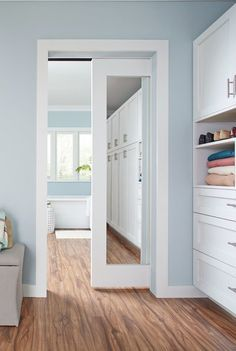 Master Bathroom Design Ideas Bed Amp Bath Pinterest And