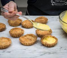 Careme_Blog_Lemon Cream Tart_Step by Step_20150617-16