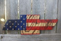 Your place to buy and sell all things handmade Rustic American Flag Chevrolet Logo American Flag Painting, American Flag Wall Art, Wooden American Flag, Wooden Flag, Woodworking Workshop, Woodworking Projects Diy, Diy Wood Projects, Wood Crafts, Patriotic Crafts