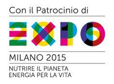 """Bando del Concorso """"…per mangiarti meglio!"""" #Fiabe, #Poesie e #Ricette per educare i #bambini alla corretta alimentazione  Con il Patrocinio di #EXPO Milano 2015"""