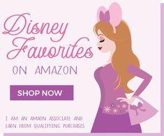 Pandora Charms Disney, Disney Cast Member, Disney College, Disney Bride, Fairytale Fashion, Disney Ornaments, Dark Disney, Adventures By Disney, Disney Addict