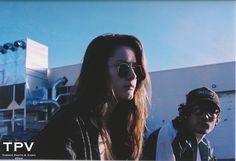Shot on Kodak Max 400. Canon EOS 3000N