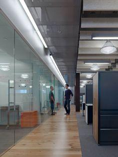 innocean-worldwide-office-design-4