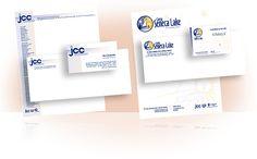 http://davidocchino.com/portfolio/corporateidentity/letterhead-stationery-business-card-envelope-design.png