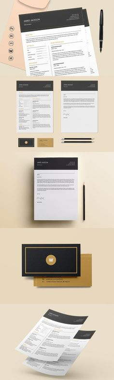 mary kay business card template gold mk posters pinterest