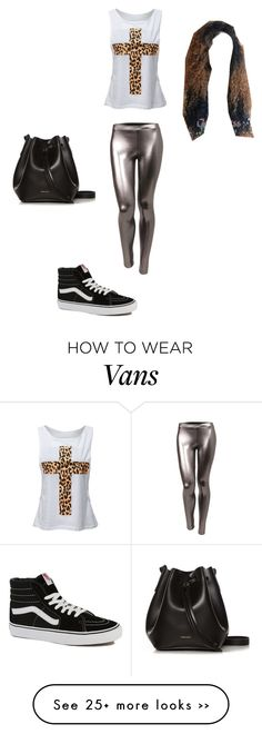 """Untitled #252"" by jessymutton on Polyvore"