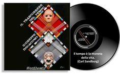 #vitearegoladarte #ontheair 21.07.2016 VISIT AND LISTEN!