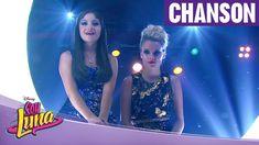 """Soy Luna - Chanson : """"Alas"""" (épisode 80)"""