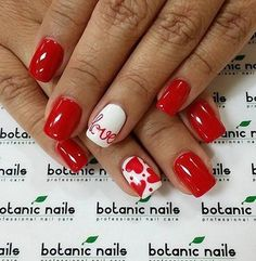 If you're going to have a nail art design, white or lighter colors would be the best base. Don't be scared even if it's only one finger you're going to design. It would still look glorious. www.escherpe.com World of Scarves
