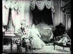 El Hotel Electrico (1908) Spain.