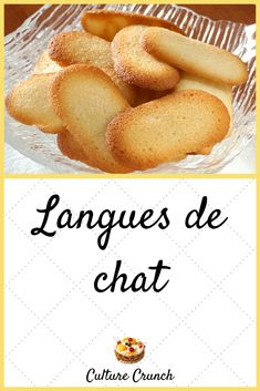 Snack Recipes, Cooking Recipes, Snacks, Crunch, Beignets, Cake Cookies, Hot Dog Buns, Chips, Sweets