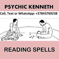 Ask Online Psychic, Call, WhatsApp: Black Magic Love Spells, Lost Love Spells, Powerful Love Spells, Psychic Love Reading, Love Psychic, Spiritual Healer, Spiritual Guidance, Reiki Healer, Love Fortune Teller