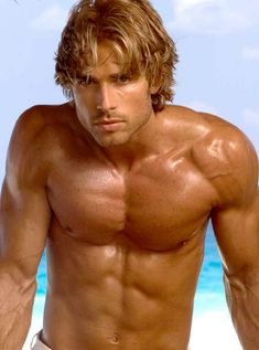 Sebastián Rulli (July 6, 1975), actor and model born in Argentina.