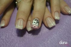 http://www.pianetamamma.it/gallery/foto_gallery/varie/cartoon-nail-art/unghie-mucca.jpeg?-3600