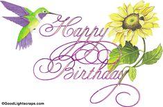 Glitter Birthday Wishes | scraps, birthday orkut glitter, animated birthday orkut greetings ...