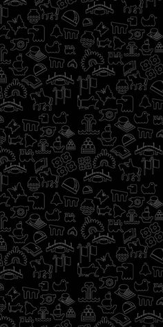 Math Wallpaper, Girl Iphone Wallpaper, Space Phone Wallpaper, Original Iphone Wallpaper, Crazy Wallpaper, Cartoon Wallpaper Hd, Phone Wallpaper Images, Graffiti Wallpaper, Graphic Wallpaper