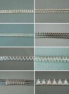 плетение из проволоки в технике wire wrap: 13 тыс изображений найдено в Яндекс.Картинках