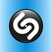 Shazam for PC Free Download - http://www.wcloudtech.com/2013/10/11/shazam-for-pc-free-download/