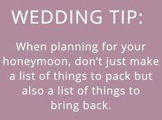 Cute Wedding Ideas, Wedding With Kids, Wedding Advice, Plan Your Wedding, Perfect Wedding, Dream Wedding, Wedding Stuff, Honeymoon Planning, Wedding Planning Tips