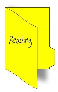 Learning to read can be hard for some children. Why not help them learn by playing games? This page has reading file folder games game resources. They are great for struggling readers, children that just need a bit more help, hands on learners or special needs children. To see more file folder games, check out this page: File Folder Games.