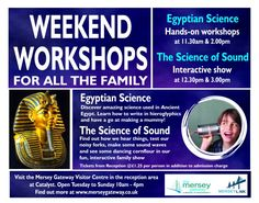 Welcome to Catalyst Welcome, Egyptian, Workshop, Science, Writing, Learning, Amazing, Places, How To Make