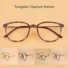 f02f3f275a4 9 Best Glasses images