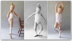 Ballet photos @INDI Interiors Arndt this made me think of you...I could see it as a series with A for sure!